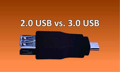 Difference-between-2.0-3.0-USB